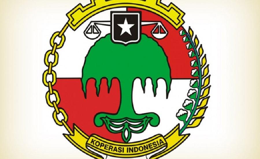 Asisten II Pemkot Makassar Harapkan Koperasi Dan UKM Dorong Pertumbuhan Ekonomi Rskyat