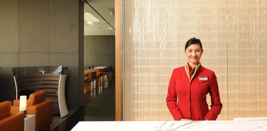 200 Tenaga Kerja Hotel dan Restoran Ikut Uji Sertifikasi