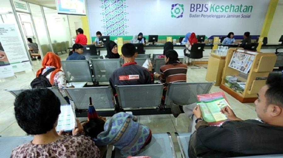 Klaim BPJS Lambat Cair Pengaruhi Pelayanan RS