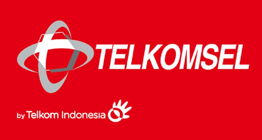 Corporate Social Responsibility Telkomsel Wujud Meningkatkan Kreativitas Generasi Muda