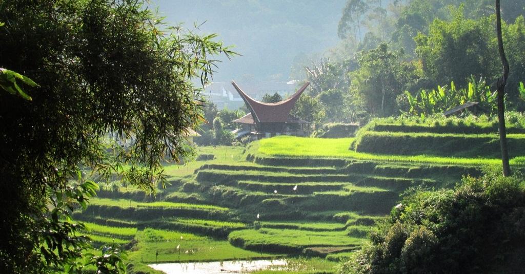 Disbudpar Sulsel Dukung Pinrang Jadi Destinasi Wisata Antara