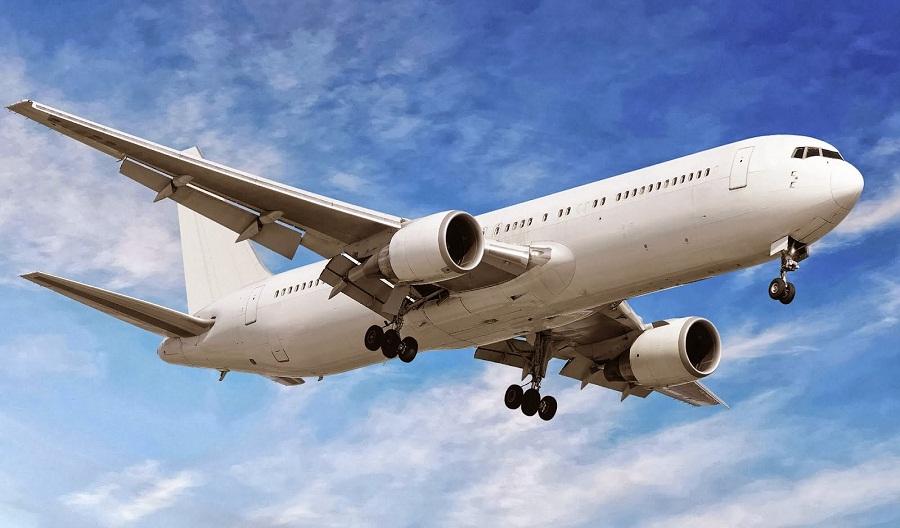 Izin Perjalanan Pejabat ke Luar Negeri Akan Diperketat