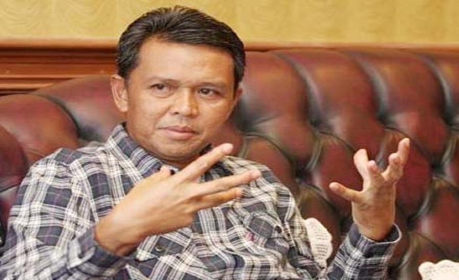 Pilgub Sulsel 2018: Nurdin Abdullah dan Tanri Bali Mulai Ramai Dibicarakan