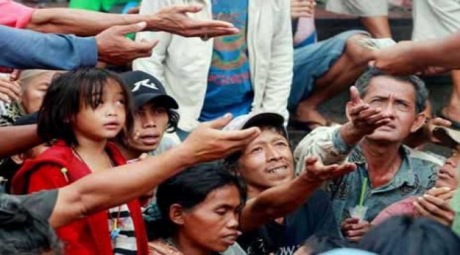 Pendataan PBI Jadi Penyebab Kacaunya Data Masyarakat Miskin