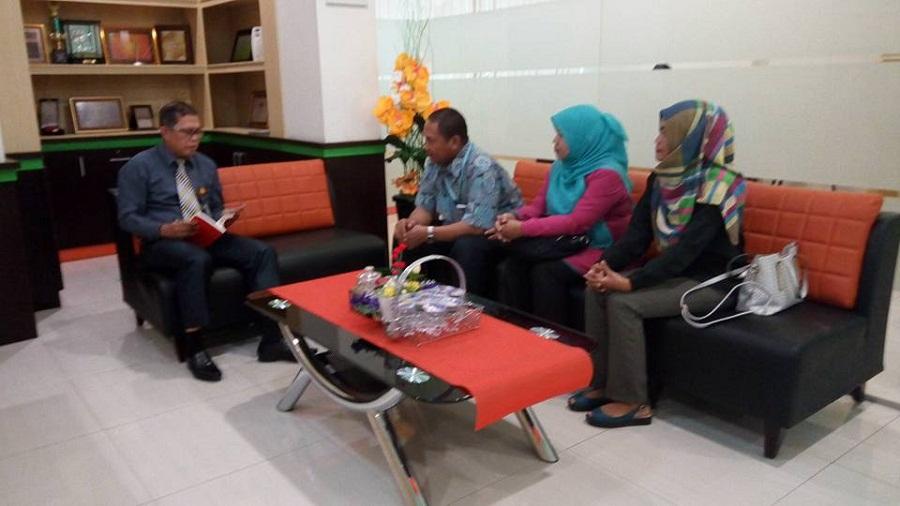 Ketua PHDI Makassar Sarankan Majikan sediakan BJPS untuk PRT