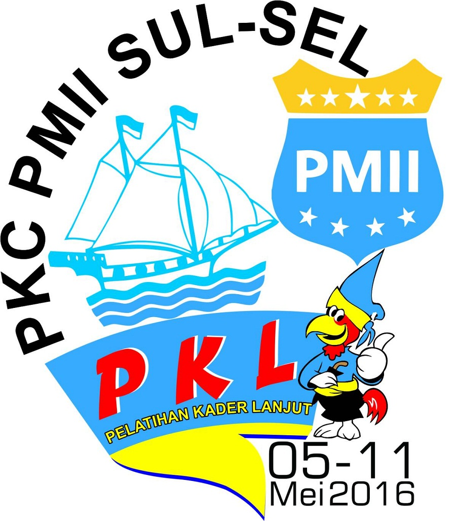 Mei Mendatang, CPKC PMII SULSEL Akan Gelar Pelatihan Kader Lanjutan