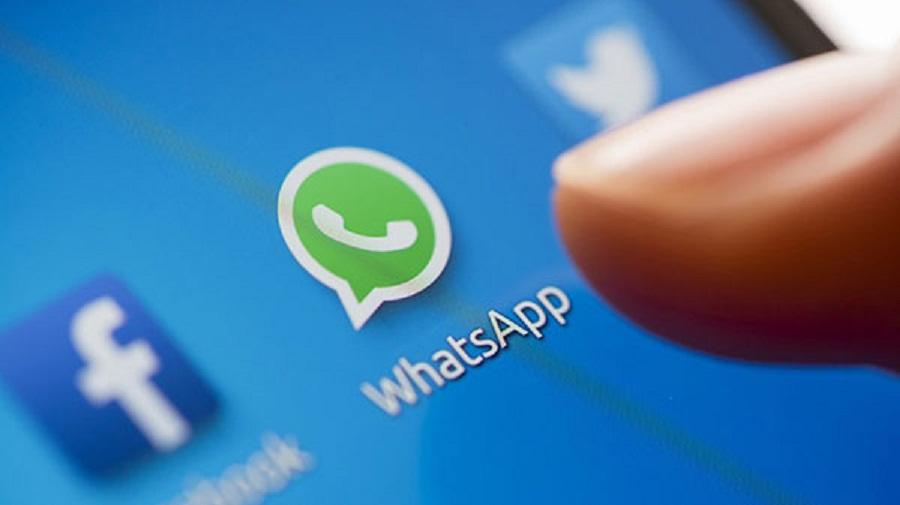 WhatsApp Akan Permudah Penggunanya Lewat Fitur Terbaru Mereka