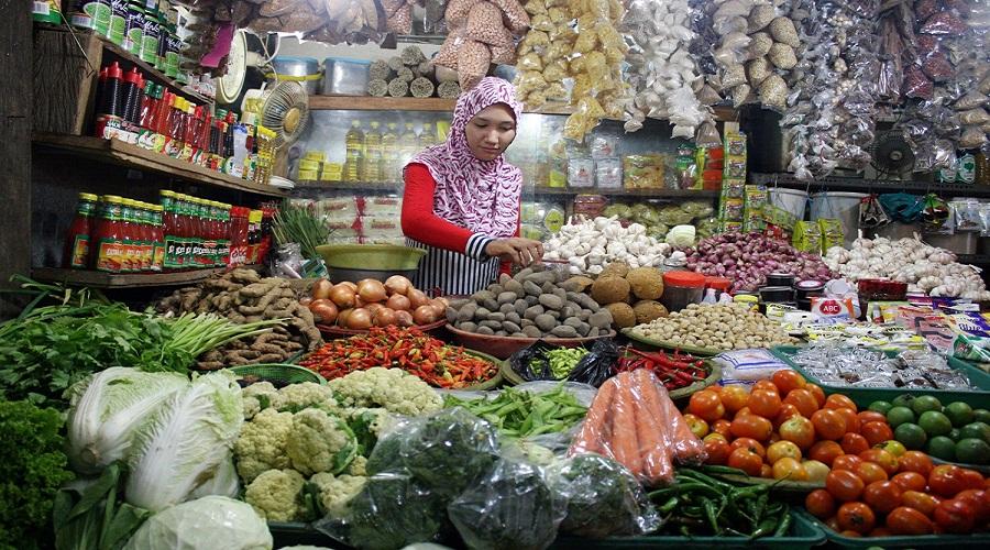 Jelang Ramadan 2106, Disperindag Antisipasi Lonjakan Harga
