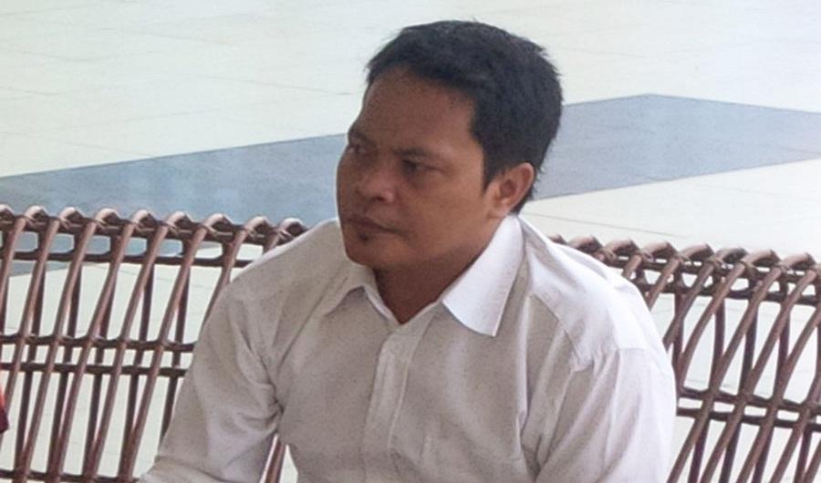 Jelang Pengukuhan, FOKAL IMM Usung Banten Berperadaban