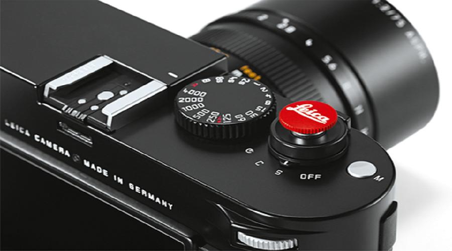 Leica Menghadirkan Sebuah Kamera yang Menonjolkan Fungsionalitas