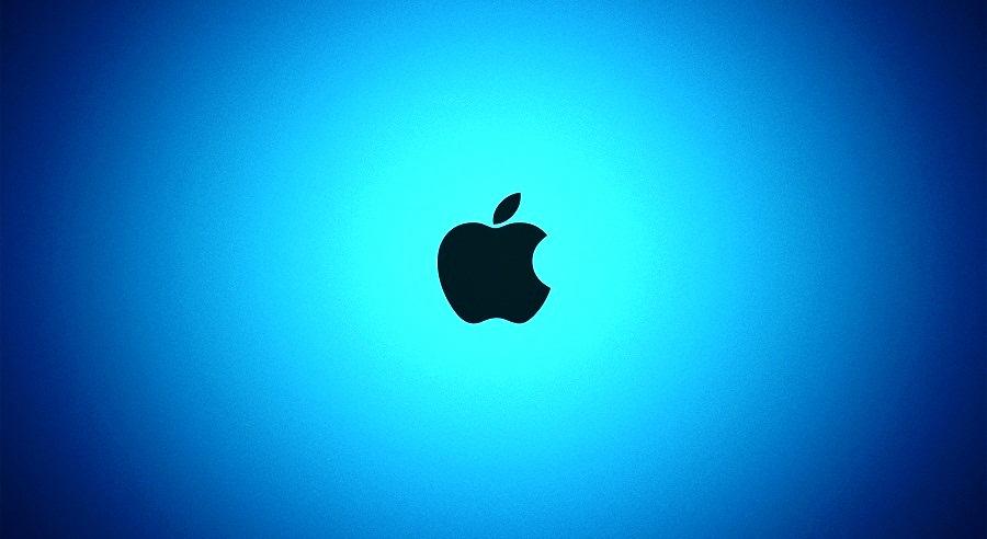 Penurunan Penjualan Apple Sejak 13 Tahun Silam