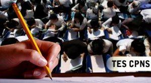 Kabar Gembira: Tahun Ini Sulsel Buka Pendaftaran CPNS
