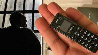 Zanco Fly, Ponsel Imut yang Keluar Masuk Penjara