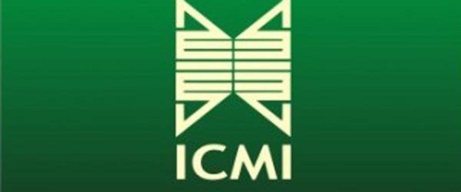 ICMI apresiasi Rano menggandeng Tokoh Banten