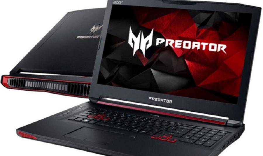 Harga Laptop Acer Predator, Laptop Gaming Terbaru Acer