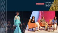 Siapakan diri Anda Segera Hadir dikota Makassar Femme dan Celebes Beauty Fashion Week 2017