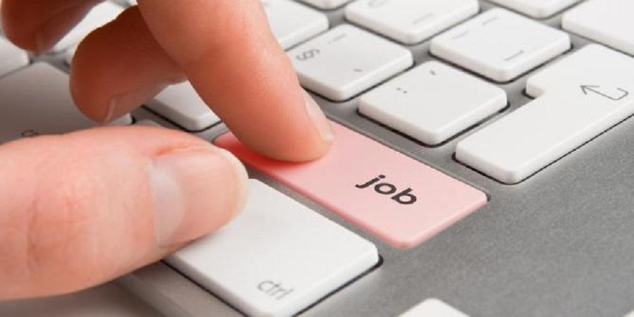 5 Hal Yang Perlu Diperhatikan Saat Memilih Pekerjaan