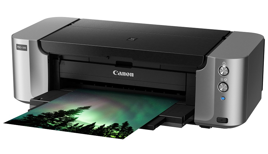 Beberapa Jenis Printer Canon dan Lainnya Serta Kegunaannya