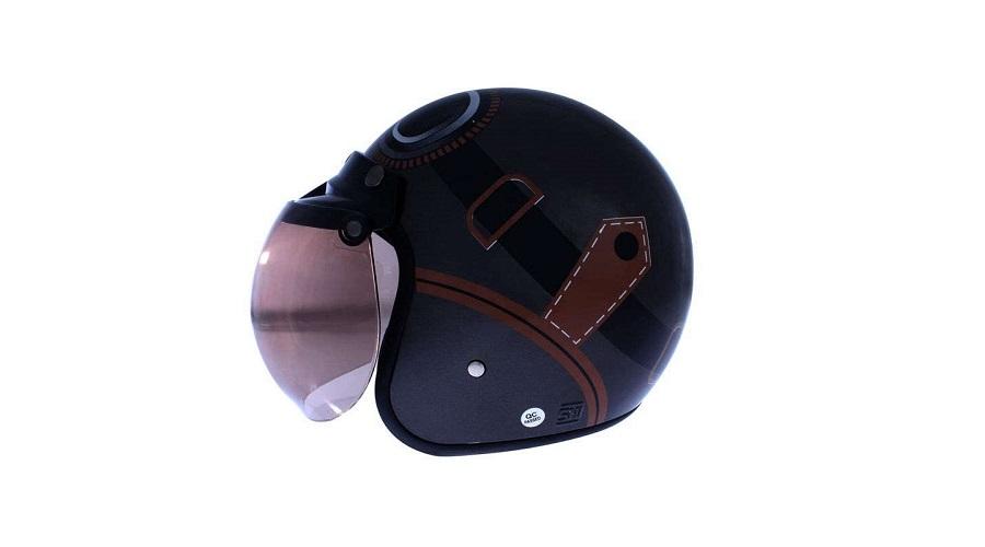 14 Daftar Helm Murah Semua Merek Terbaik dan Terbaru