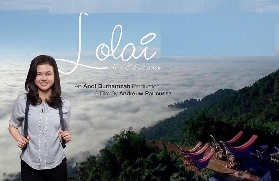 Film Lolai