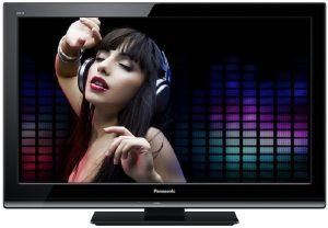 Mencari tempat Beli TV LCD Murah Berkualitas