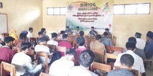 Muhammadiyah Pandeglang Harus Berperan Aktif