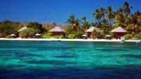 Dinas Kepariwisataan Kepulauan Selayar