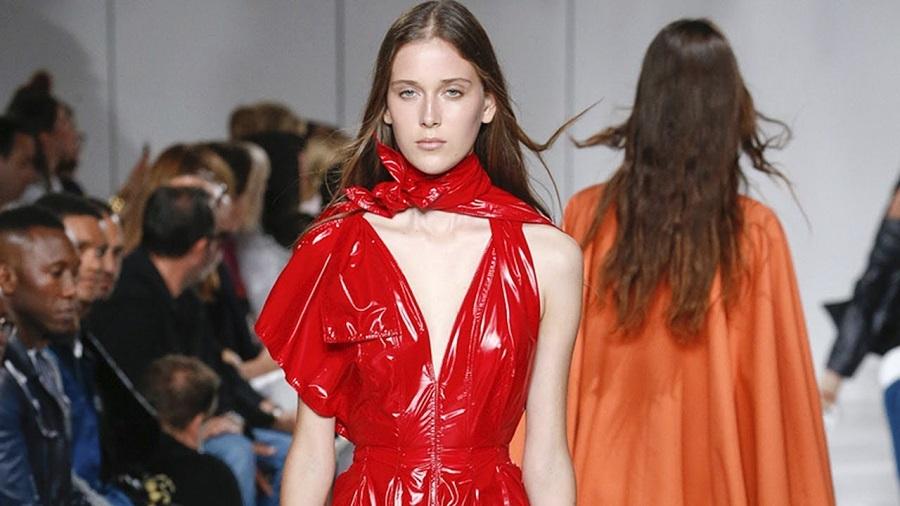 Mengulas Tentang Berbagai Jenis dan Harga Produk dari Calvin Klein