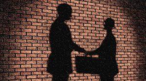KPK Diminta Ambil Alih Penanganan Dugaan Kasus Tipikor di Bulukumba