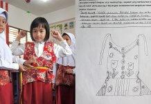 Cara Mengetahui Bakat Anak di Bidang Fashion Designer