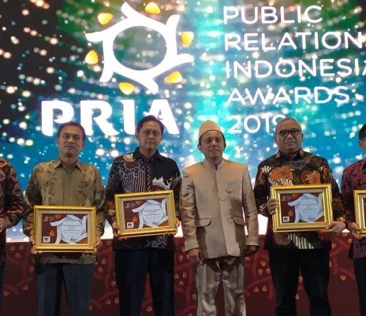 PDAM Makassar