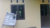 Dusun Pandran